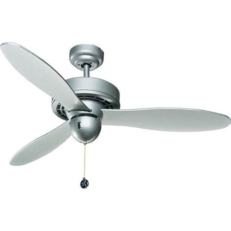 airplane ceiling fan westinghouse airplane ceiling fan 99 kids rooms