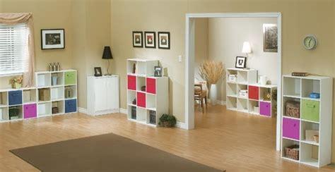 Closetmaid Ideas Simplify Your Organizing Storage Solution Ideas