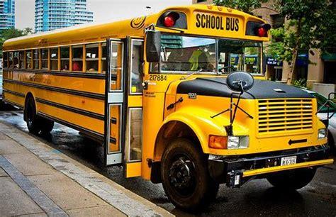 imagenes autobus escolar autob 250 s escolar 1 171 amador garc 237 a carrasco