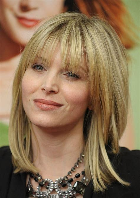 gallary long hairstyles for over 40 2018 latest long hairstyles for women over 40 with bangs