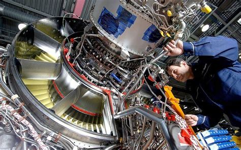 Rolls Royce Manufacturing Engineer Salary Aerospace Engineering Degrees In Universities Aerospace