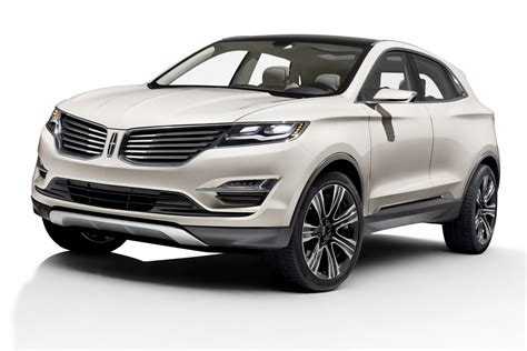 mkc lincoln lincoln mkc has an ecoboost engine lincoln cars for
