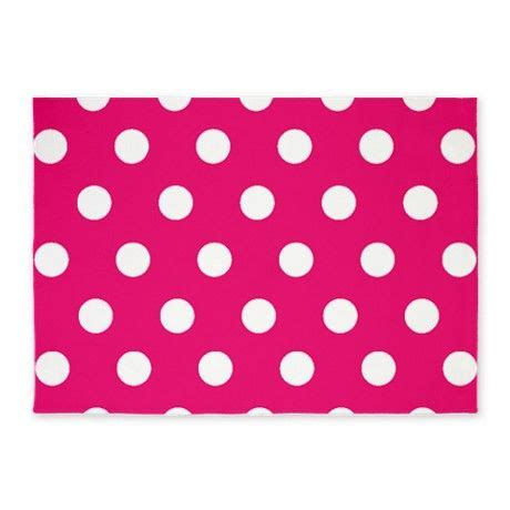 pink dot rug the world s catalog of ideas