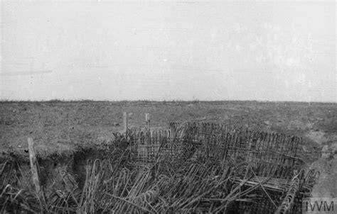 the hindenburg line 1918 1472820304 the hindenburg line siegfriedstellung 1916 1918 q 50309