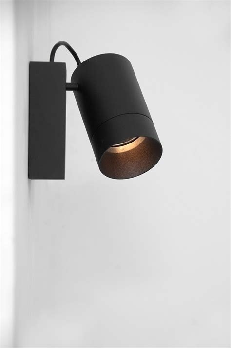 projector lights for projector lighting fixture by pslab projectors by pslab