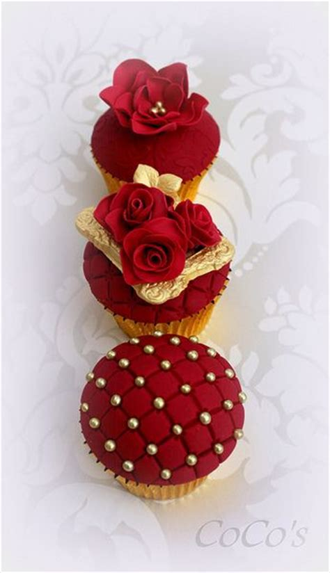 southern blue celebrations red wedding cake inspirations ideas