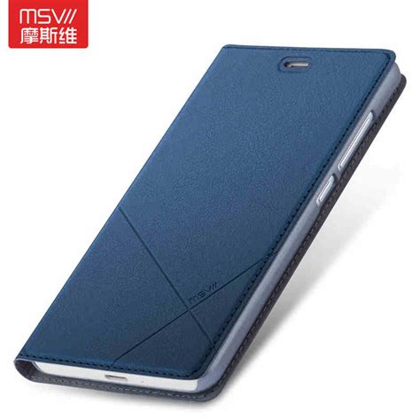 Xiaomi Redmi 3 Pro 3s Flip Cover Dual Window Magnet Clip Casi 1 clamshell holster phone cases for xiaomi redmi 3s note 3