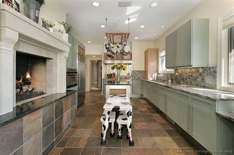 modern country kitchen design ideas country kitchen design pictures and decorating ideas