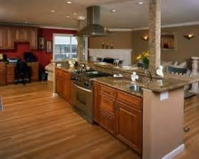 Kitchen Islands Clearance large island open concept living room