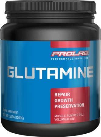 Ultimate Glutapure Powder 1000 Gr Promo Eksklusif prolab glutamine powder 1000 grams unflavored
