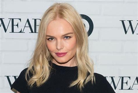 Kate Bosworth Looks Great by Step By Step Smokey Brown Eyeshadow Tutorial