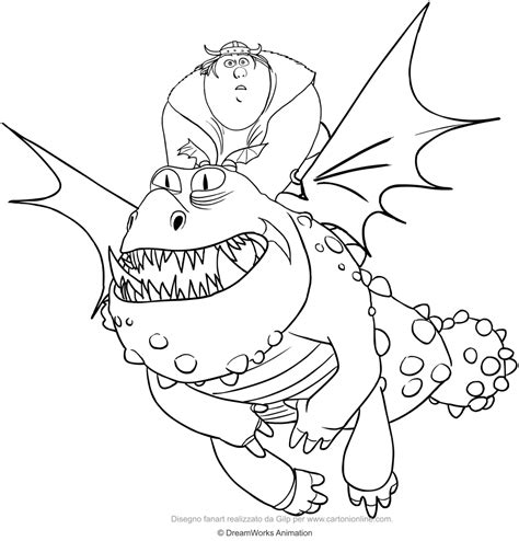 dreamworks dragon coloring page while you wait for the upcoming dreamworks movie how to