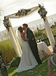 Wedding Lattice Arch by 1000 Images About Archways On Lattices
