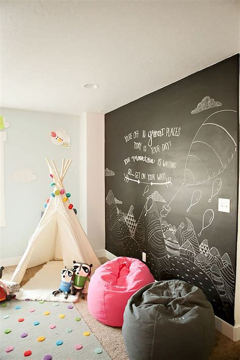 must for room 5 must things for a kid s room the soothing