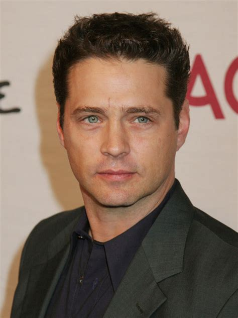 Jason Priestley To Be A by Jason Priestley Psych Wiki Fandom Powered By Wikia