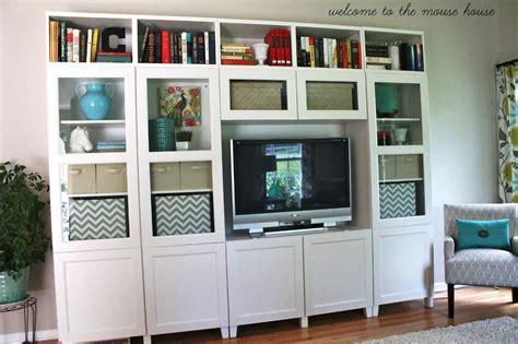 besta ikea instructions best besta ikea designs home decor ikea