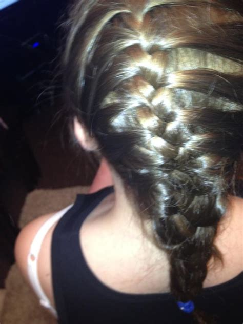 french braids and weave hairstyles french braid hairstyles beautiful hairstyles