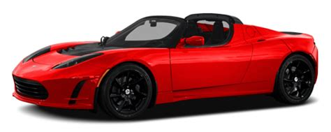 Top Speed Tesla Roadster Tesla Roadster Loveelectriccars