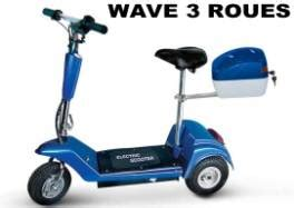 www.trotti destock.com : destockage trottinettes,scooters