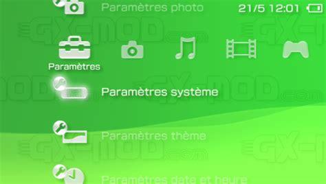 themes psp e1004 hacker une psp street 6 60 aholicget