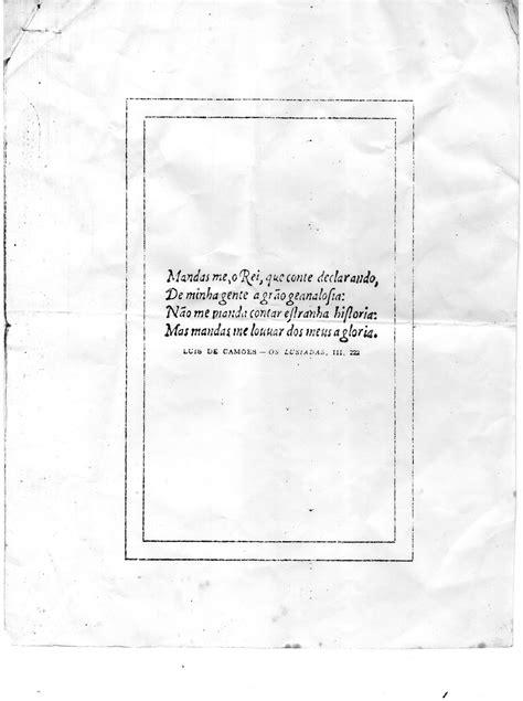 Marcelo Ferreira de Landim: A História de Landim
