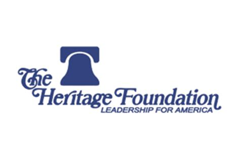 research the heritage foundation research the heritage foundation html autos weblog