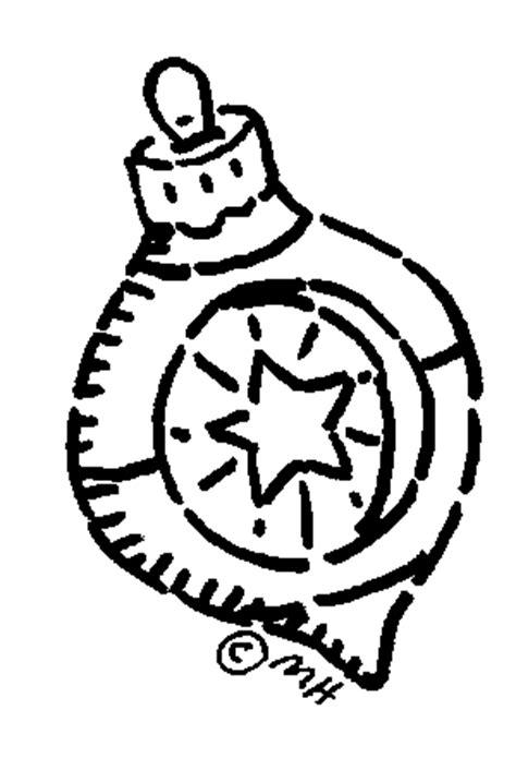 ornament clip art black and white – cliparts