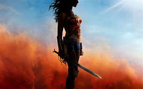 wallpaper wonder woman 2017 wonder woman wallpapers hd wallpapers id 18453