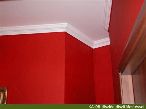 cornici di polistirolo per pareti cornici per pareti in polistirolo pannelli termoisolanti