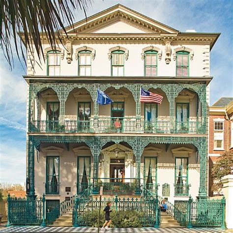 john rutledge house inn john rutledge house inn charleston sc south carolina pinterest