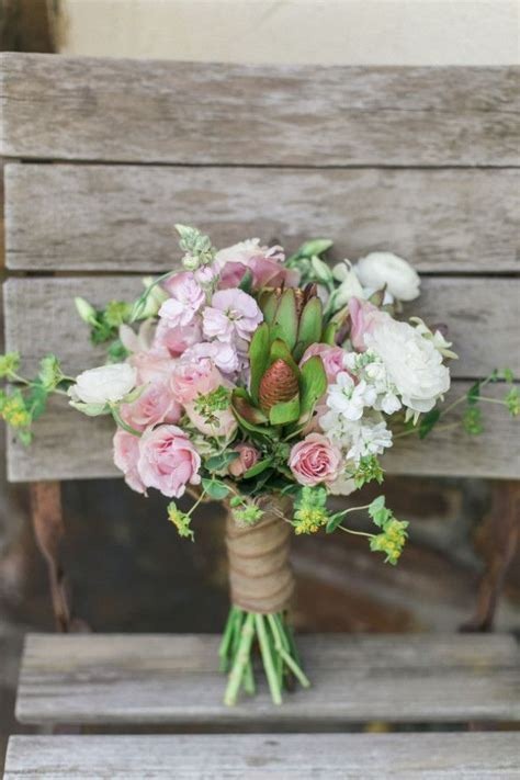 Wedding Bouquet Rustic by 10 Best Images About Rustic Wedding Bouquets On