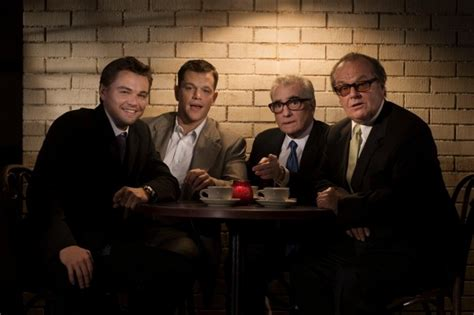 martin scorsese the departed listen to every song ever featured in a martin scorsese movie