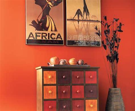 decoracion africana decoraci 243 n africana decoraci 243 n
