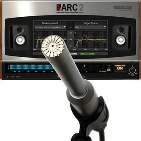 room correction software ik multimedia room correction software mcquade musical instruments