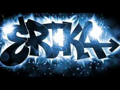 imagenes que digan te quiero erika erika te amo youtube