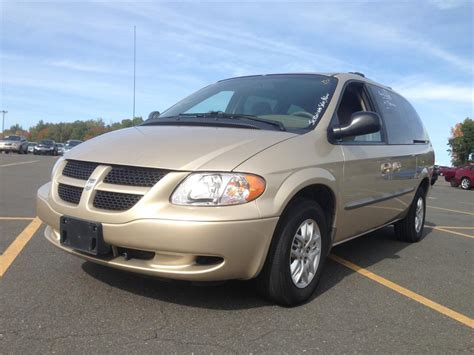 car owners manuals for sale 2001 dodge grand caravan electronic toll collection cheapusedcars4sale com offers used car for sale 2001 dodge grand caravan minivan 3 590 00 in