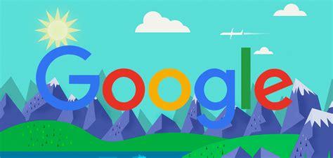 imagenes de google wikipedia google noticias trucos servicios y m 225 s sobre el