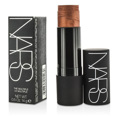 Nars The 14g 0 5oz nars the na pali coast 14g 0 5oz cosmetics