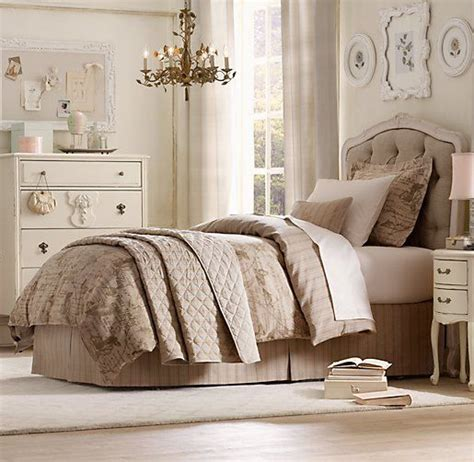 restoration hardware tufted headboard 28 best images about kids room on pinterest pottery barn