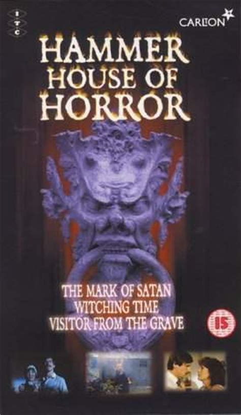 hammer house of horror download hammer house of horror series for ipod iphone ipad in hd divx dvd or watch
