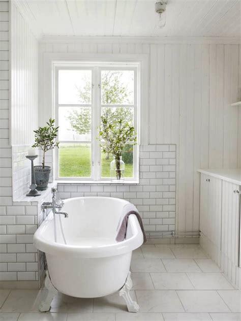 le piastrelle le piastrelle di tendenza per il bagno