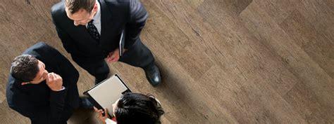 tapijt nunspeet bruijnes woonstoffering mooier wonen nunspeet tapijt