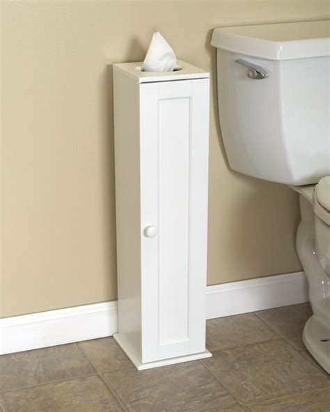 tissue storage cabinet zenith country cottage toilet paper