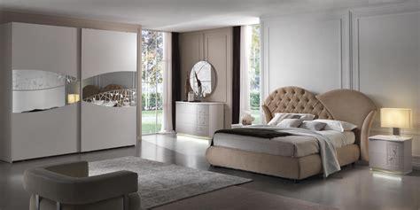 da letto arredamento moderno mobile entrata color ciliegio moderno