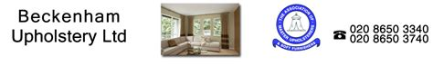 beckenham upholstery upholsters soft furnishing quality upholstery in kent