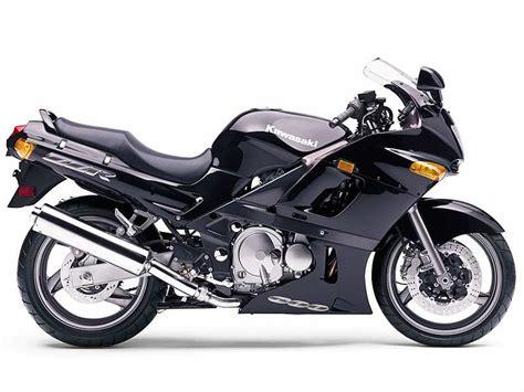 Kawasaki Zzr600 Specs by Kawasaki Zzr600 Specs Photos And More On