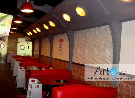 Tiles For Kitchen Backsplash Ideas living room design ideas living room wall design