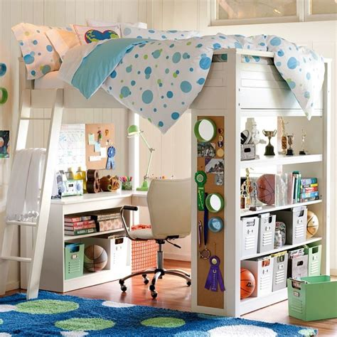 sleep and study loft bed i love this loft bed study area ashlee pinterest