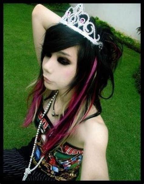 punk rock not to much goth tho teen bedroom lol are skinny girls pretty random answers fanpop