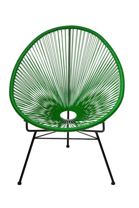 green acapulco chairs event avenue event avenue